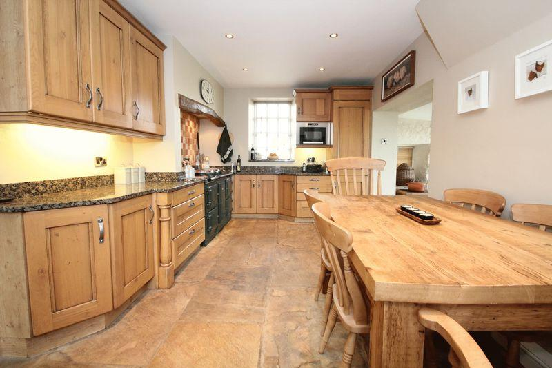 Rustic kitchen design ideas photos inspiration for Kitchen ideas rightmove
