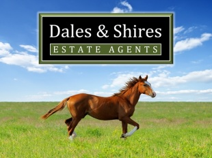 Dales & Shires - Estate Agents, Yorkshire & Surrounding Areasbranch details