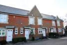 Terraced home for sale in Grey Lady Place...