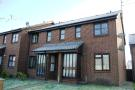 1 bedroom Ground Maisonette for sale in Marlborough Way...