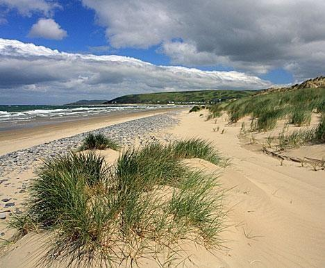 Elegant UK Private Static Caravan Holiday Hire At Searivers Ynyslas Borth