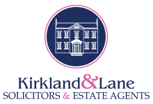 Kirkland & Lane, Southwell