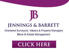 Get brand editions for Jennings & Barrett , Kent