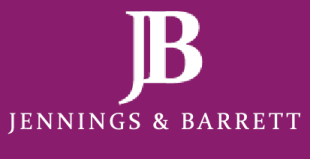 Jennings & Barrett , Kentbranch details