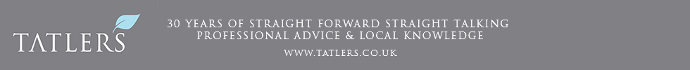 Get brand editions for Tatlers, Muswell Hill Office