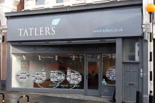 Tatlers, Muswell Hill Officebranch details