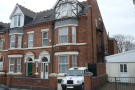 8 bedroom semi detached property for sale in Tennyson Road...