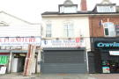 Shop to rent in Stratford Road...