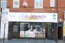 Shop in Stratford Road...