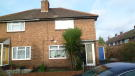 Crownfield Road semi detached house for sale
