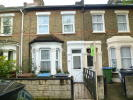 3 bedroom Terraced property for sale in Trumpington Road, London...