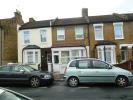 Flat in Pearcroft Road, London...