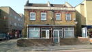 Flat for sale in High Road Leyton, London...