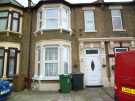 6 bed Terraced house in Grove Green Road, London...