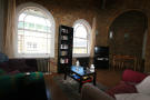 Flat to rent in Hopton Road, London...