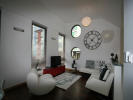 2 bedroom Apartment for sale in Osier Lane, London...