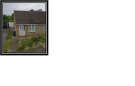 Gore Sands Semi-Detached Bungalow to rent