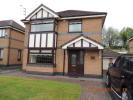 4 bed Detached house in Rickman Way, Huyton...