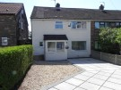End of Terrace house to rent in Boundary Road, Huyton...