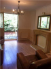 2 bed Apartment in Linnet Lane, Aigburth...