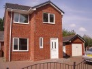 3 bed Detached home to rent in Hard Lane, St. Helens...