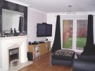 4 bed Detached property in Cavan Drive...
