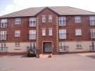 2 bedroom Apartment in Piele Road, Haydock, WA11
