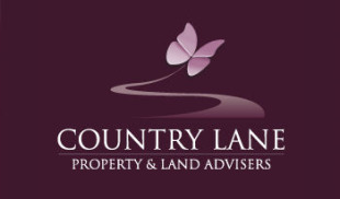 Country Lane Property & Land Advisers, Accringtonbranch details