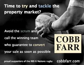 Get brand editions for Cobb Farr, Bath