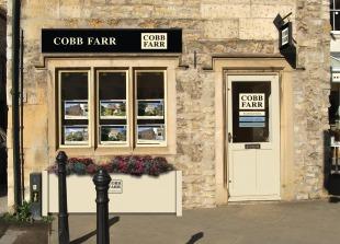 Cobb Farr, Bradford-On-Avonbranch details