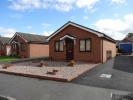 Detached Bungalow in Stanham Drive, Ellesmere