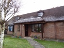 semi detached home for sale in Trimpley Court, Ellesmere