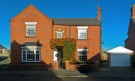 Detached home for sale in Rose Garth...