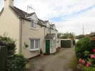 Detached property for sale in Watergate Street...