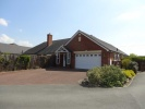 Detached Bungalow in Oakdale, Tetchill...