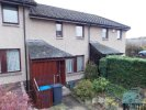 2 bed Terraced property in Balgayview Gardens...