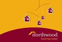 Northwood (Dundee) Ltd, Dundee