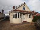 Mudford Road Detached Bungalow to rent