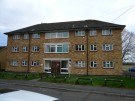 Flat to rent in Eagle Close, Ilchester...