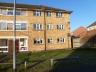 Ground Flat to rent in Eagle Close, Ilchester...