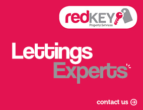 Get brand editions for Red Key Property Services, Newport- Lettings