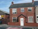 3 bedroom semi detached property in Darlington Road...