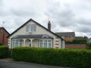 Detached Bungalow for sale in Northumberland Avenue...