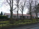 4 bedroom Detached Bungalow for sale in Thornley Road...