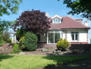 4 bed Detached home for sale in Stockton Road, Seaham...