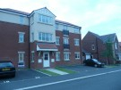 Apartment in Hatchlands Park...