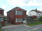 4 bed Detached property for sale in Station Road, Sedgefield...