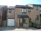 3 bed semi detached property for sale in Rothbury Close...