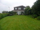 Detached house for sale in Beacon Avenue...