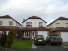 3 bed Detached home in The Maltings, Wingate...